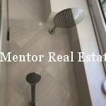 Centre 120sqm luxury apartment for rent (23)