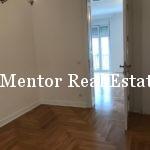 Centre 120sqm luxury apartment for rent (5)