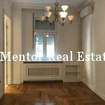 Centre 120sqm luxury apartment for rent (6)