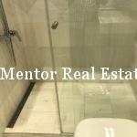 Centre 120sqm luxury apartment for rent (8)