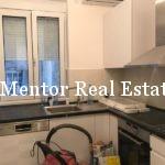Centre 150sqm apartment for rent (10)