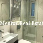 Centre 150sqm apartment for rent (11)