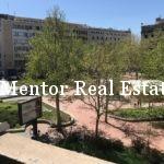 Centre 150sqm apartment for rent (2)