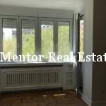 Centre 150sqm apartment for rent (3)