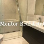 Centre 150sqm apartment for rent (4)