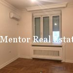 Centre 150sqm apartment for rent (8)