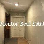 Centre 150sqm apartment for rent (9)