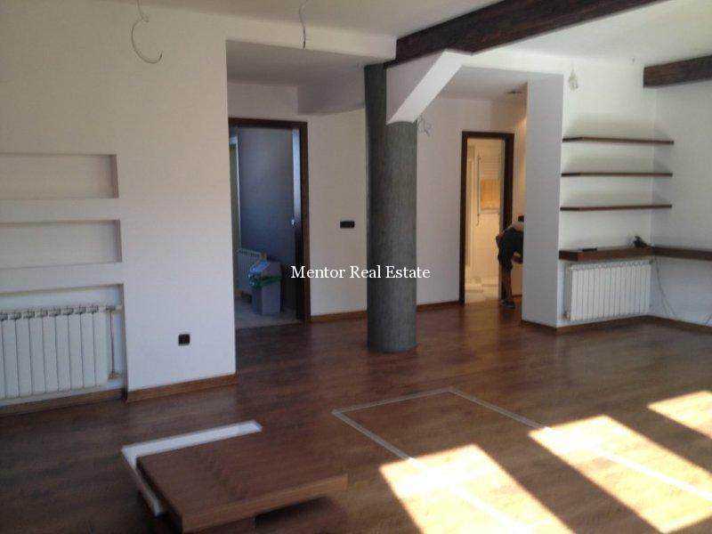 Centre 180sqm penthouse (11)