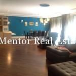 Centre 210sqm apartment for rent (13)