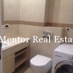 Centre 210sqm apartment for rent (16)