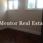 Centre 210sqm apartment for rent (18)