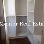 Centre 210sqm apartment for rent (21)