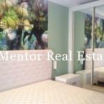 Centre 210sqm apartment for rent (25)