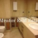 Centre 210sqm apartment for rent (26)