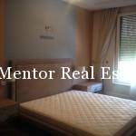 Centre 210sqm apartment for rent (28)