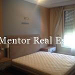 Centre 210sqm apartment for rent (30)