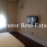 Centre 210sqm apartment for rent (31)