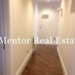 Centre 210sqm apartment for rent (32)