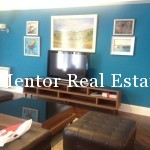 Centre 210sqm apartment for rent (33)