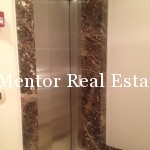 Centre 210sqm apartment for rent (4)