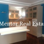 Centre 210sqm apartment for rent (5)
