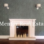 Centre 210sqm apartment for rent (7)