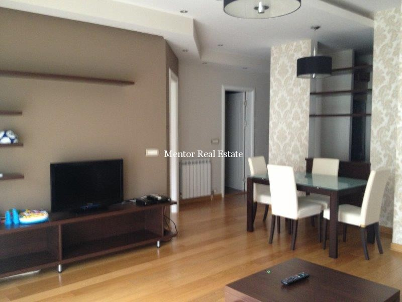 Centre 70sqm apartment (11)