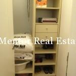 Centre 70sqm apartment for rent (14)