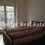 Centre 70sqm apartment for rent (2)