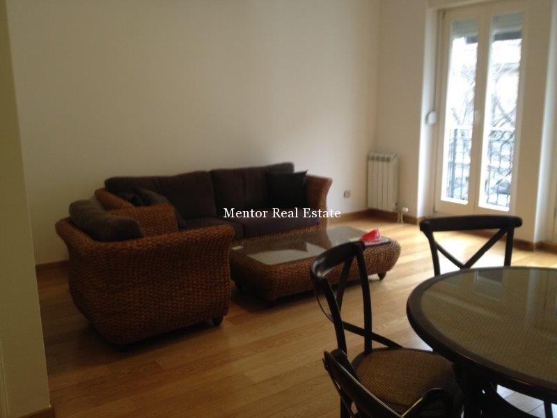 Centre 70sqm apartment for rent (3)