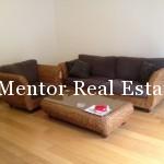 Centre 70sqm apartment for rent (5)