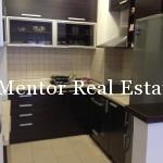 Centre 70sqm apartment for rent (7)