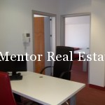 Centre 85sqm office space (12)