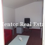 Centre 85sqm office space (17)