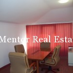 Centre 85sqm office space (8)