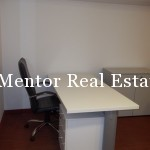 Centre 85sqm office space (9)