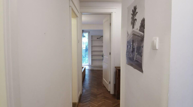 Centre 90sqm apartment for rent (11)