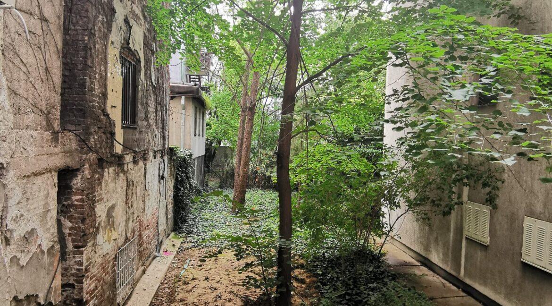 Centre 90sqm apartment for rent (17)