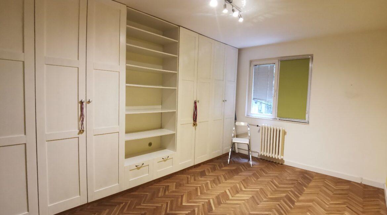 Centre 90sqm apartment for rent (19)