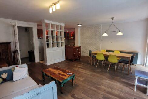 Centre apartment for rent