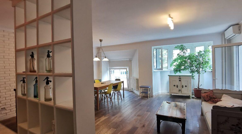 Centre 90sqm apartment for rent (20)