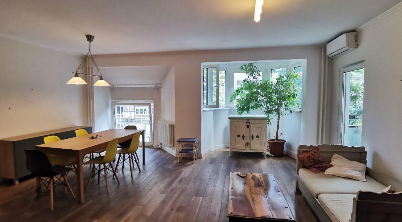 Centre 90sqm apartment for rent (5)