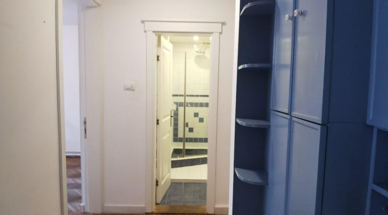 Centre 90sqm apartment for rent (9)