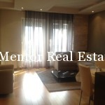 Centre 90sqm luxury apartment for rent (1)