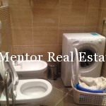 Centre 90sqm luxury apartment for rent (12)