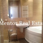 Centre 90sqm luxury apartment for rent (14)