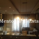 Centre 90sqm luxury apartment for rent (15)