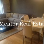 Centre 90sqm luxury apartment for rent (2)