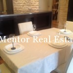 Centre 90sqm luxury apartment for rent (5)