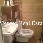 Centre 90sqm luxury apartment for rent (6)
